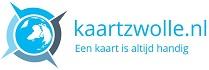 Kaartzwolle.nl